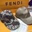 หมวก Fendi รุ่นใหม่ล่าสุด งาน top Hiend เกรดดีที่สุด