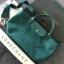 กระเป๋าแบรนด์ Longchamp Neo งาน Top Hi-endดีที่สุด