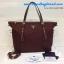 กระเป๋าแบรนด์ Prada nylon shopping bag