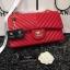 กระเป๋าแบรนด์ chanel classic งาน top premium 10 นิ้ว