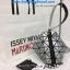 กระเป๋าแบรนด์ issey miyake รุ่นใหม่ล่าสุด งานHiend Original