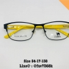 กรอบแว่น CAMEL รุ่น CA12761 Size 54-17-138