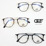 แว่นตา วินเทจ ( Vintage )