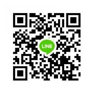 sammyfurniture Email: sammyfurniture789@gmail.com Tel: 0822497636 Line: shopesthetic