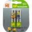 ถ่านชาร์จ GP minions limited edition AA 1000 mAh แพค 2 ก้อน